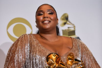 Lizzo on 'unfair' hate after 'Rumors' release: 'This shouldn't be okay'