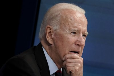 , Biden meets with La., Miss., governors, launches coordinated Ida response, Forex-News, Forex-News
