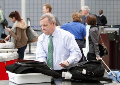 ACLU blasts national ID card proposal