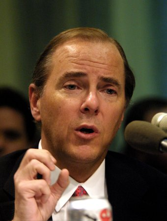 Supreme Court to hear Enron conviction