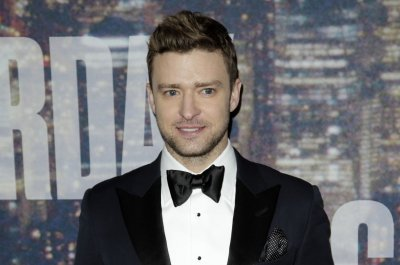 Justin Timberlake is stealing the limelight in tequila ad