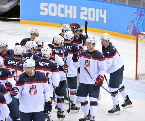 NHL players might not participate in the 2018 Winter Olympics. Here's why.