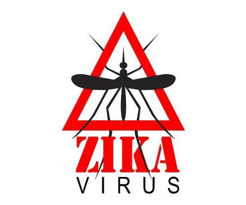 Latest Zika puzzle: How U.S. patient infected caregiver