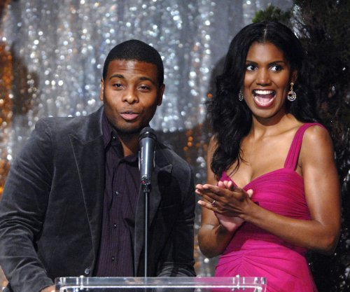'Kenan & Kel' alum Kel Mitchell welcomes third child