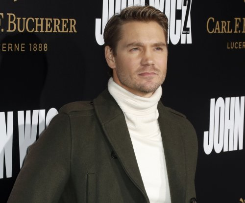 Chad Michael Murray responds to Sophia Bush's regrets about marriage