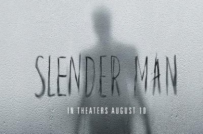 'Slender Man' comes to life, haunts teenagers in new trailer