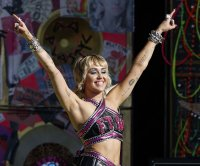 Summerfest: Miley Cyrus, Jonas Brothers, Chance the Rapper to perform