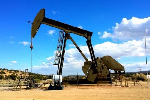 Wastewater disposal method may limit earthquakes caused by fracking