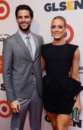 Brant Daugherty gets the boot on 'Dancing with the Stars'
