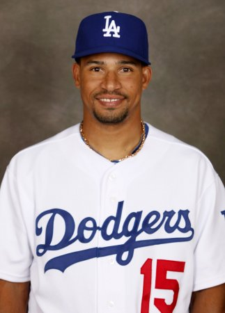 Furcal out 4-6 weeks with broken thumb