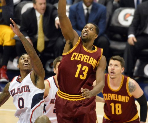 Cavaliers' Mike Miller exercises 2015-16 player option