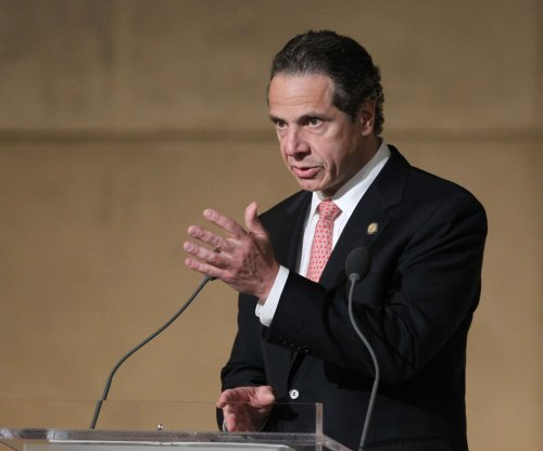 N.Y. governor: Insurance companies must cover sex reassignment surgery