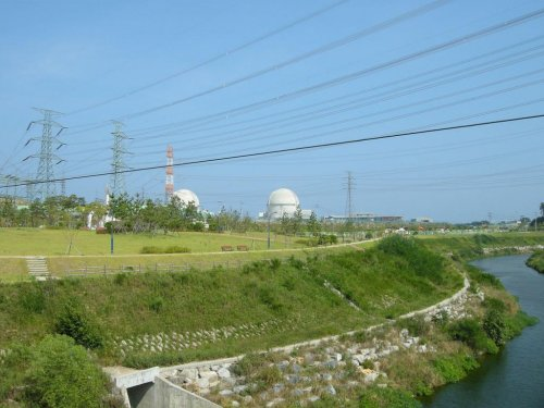 Hacker posts S. Korean nuclear power plant blueprints