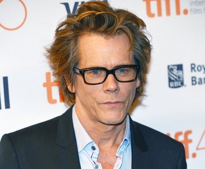 Kevin Bacon to star in 'Tremors' TV series