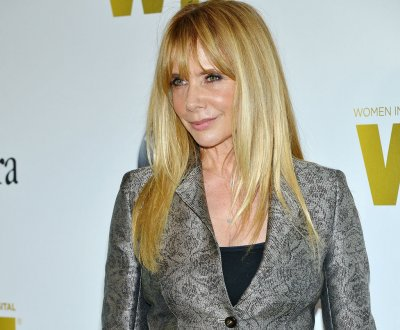 David Spade, Rosanna Arquette join 'Roadies' crew