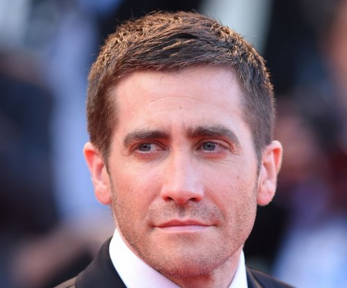 Jake Gyllenhaal to star in 'Sunday in the Park with George' on Broadway