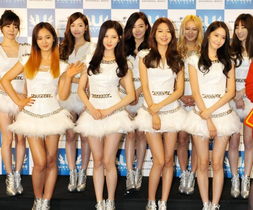 Girls' Generation to release 10th anniversary album in August
