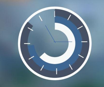 Study: Half of parents against later school start times