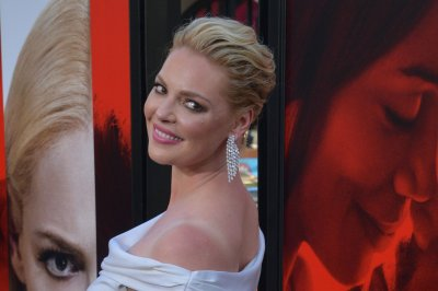'Grey's Anatomy' to feature Izzie Stevens lookalike in 300th episode