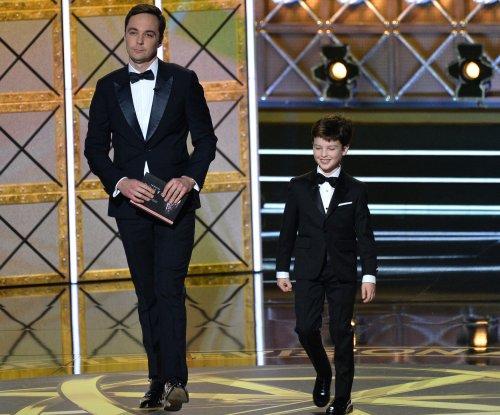 CBS renews 'Young Sheldon' for Season 2