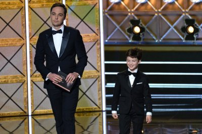 CBS renews 'Young Sheldon' for Season 2