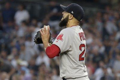 Price isn't right for Boston Red Sox -- Eovaldi to start vs Atlanta Braves