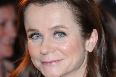 Emily Watson begins filming 'Too Close' in London