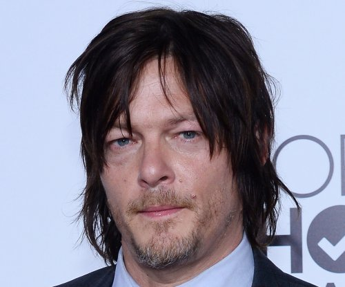 Norman Reedus confirms 'The Boondock Saints 3'
