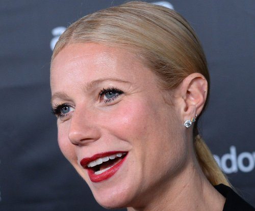 Gwyneth Paltrow reflects on split from Chris Martin