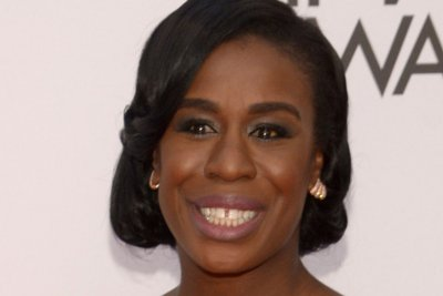 Uzo Aduba, Zachary Quinto join the cast of indie comedy 'Tallulah'