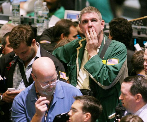 Oil markets hammered by Greece, Iran and China