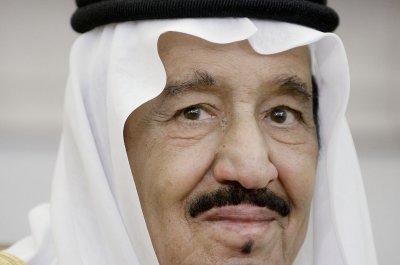 Saudi religious leaders: Hajj stampede beyond human control