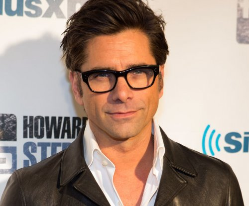 John Stamos faces criminal charges after June DUI