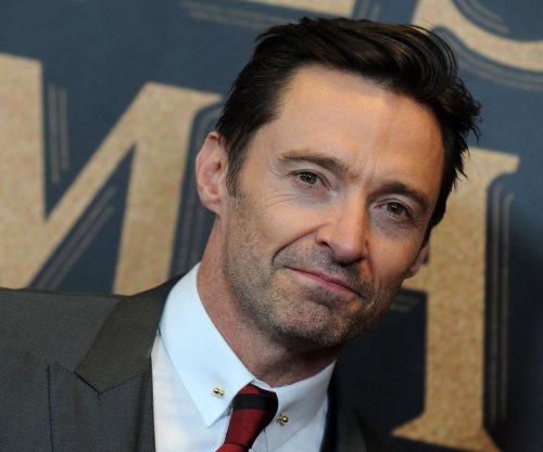Sony to release Hugh Jackman's Gary Hart biopic this fall