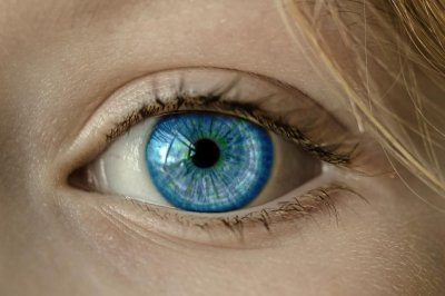 Degenerative eye conditions linked to Alzheimer's in study