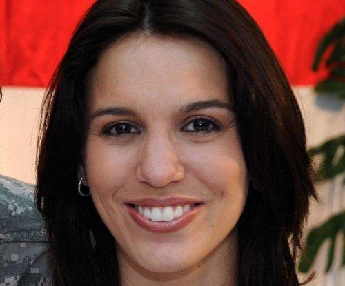 Christy Carlson Romano, Patton Oswalt set for 'Kim Possible' movie