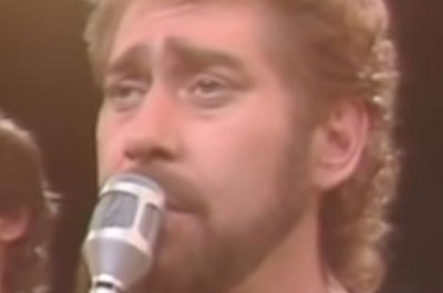 Earl Thomas Conley, country music star, dead at 77