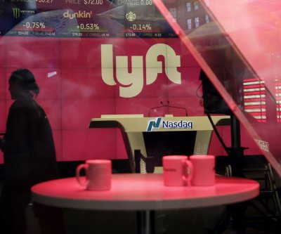 20 women sue Lyft alleging sexual assault by drivers