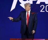 Trump to close out CPAC 2021 in first public speech since leaving office