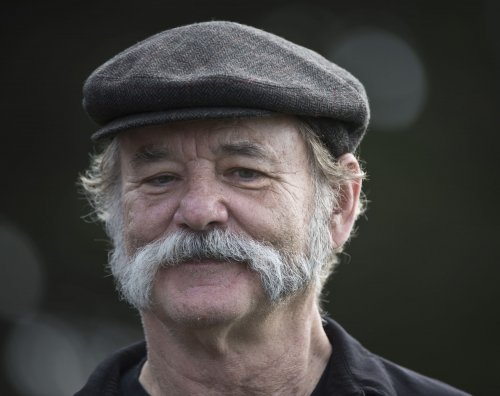 Bill Murray to play a ghost in animated movie 'B.O.O.'
