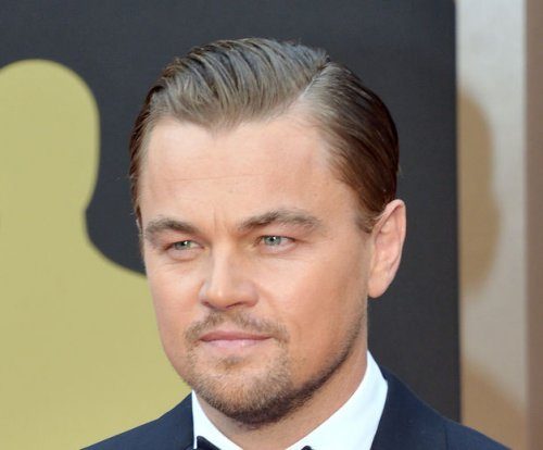 Leonardo DiCaprio to portray multiple personalities in 'The Crowded Room'