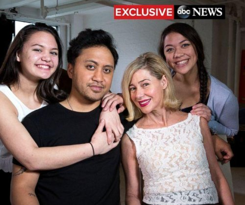Mary Kay Letourneau, Vili Fualaau open up about their teacher-student sex scandal and 10-year marriage