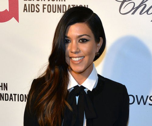 Kourtney Kardashian will reportedly seek full custody