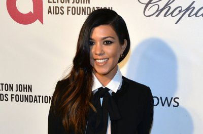 Kourtney Kardashian will reportedly seek full custody