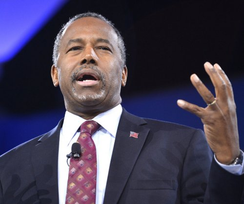 Ben Carson drops out of GOP race, says Republicans risk giving up White House