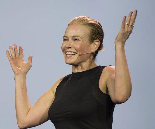 Chelsea Handler reveals details, premiere date for Netflix show
