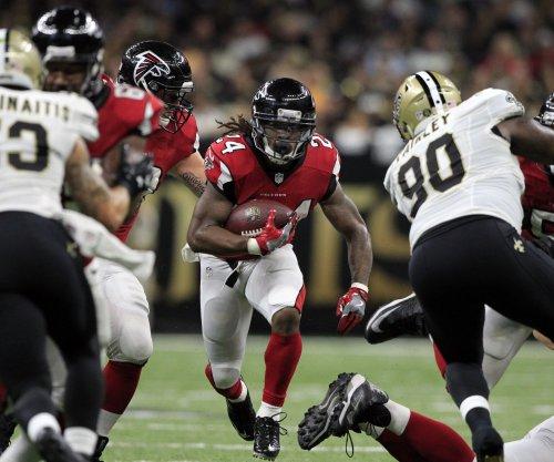 New Orleans Saints vs Atlanta Falcons: prediction, preview, pick to win