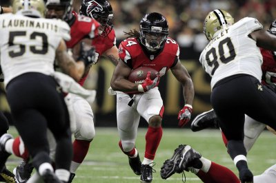 New Orleans Saints vs Atlanta Falcons: prediction, preview, pick to win