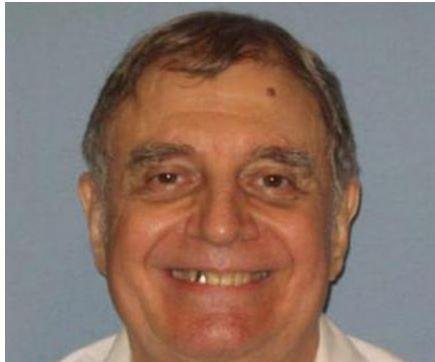 U.S. Supreme Court rejects Alabama inmate's lethal injection appeal