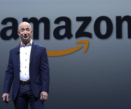 Amazon to collect sales tax in most states beginning April 1